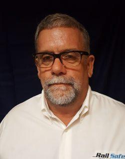 Charles Leonard