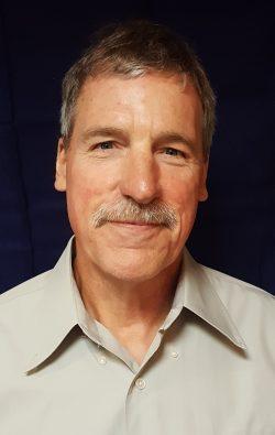 Jim Sandman
