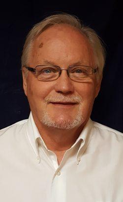 Leo Mikkelson