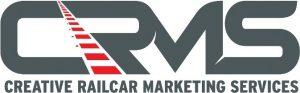 CRMS-3 Logo