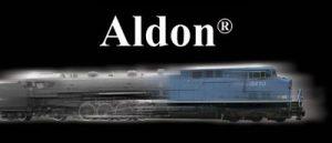 Train-Logo_Aldon_3410_RSsite
