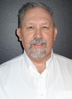 Mike Wacker